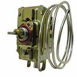servicio-tecnico-nevera-termostato