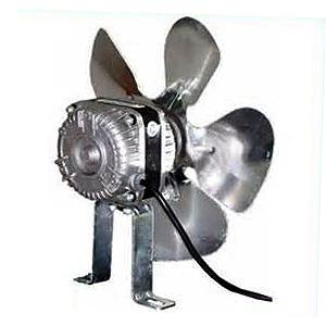 servicio-tecnico-nevera-ventilador