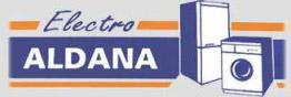 Electroaldana, electrodomésticos en Barcelona.